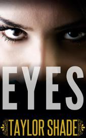 Eyes (Erotic Romance)