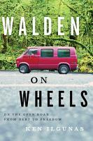 Walden on Wheels PDF