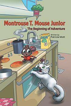 Montrouse T  Mouse Junior PDF