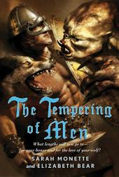 Tempering of Men, The