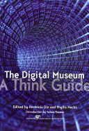 The Digital Museum PDF