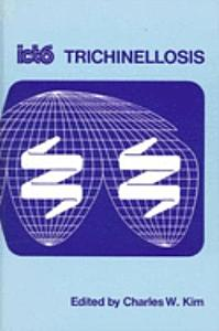 Trichinellosis
