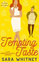 Tempting Taste PDF