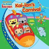 Kai-lan's Carnival (Ni Hao, Kai-lan)
