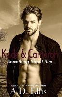 Download Kade and Cameron Book