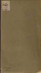 De grondslag van de maatschappij der toekomst. Eene voorlezing door J.P. Heije ...: bespreking