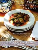 The Huzur Vadisi Cookbook