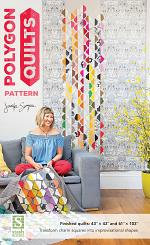 Polygon Quilts Pattern