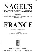 France PDF