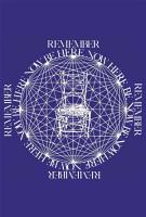Be Here Now PDF