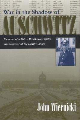 War in the Shadow of Auschwitz PDF