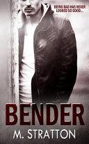 Download Bender Book