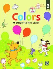 Colors-Term-3