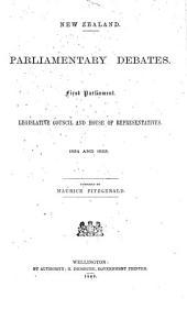 Parliamentary Debates (Hansard).: Questions for written answer