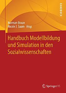 Handbuch Modellbildung und Simulation in den Sozialwissenschaften PDF