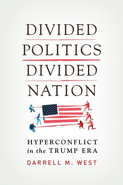 Download Divided Politics  Divided Nation Book