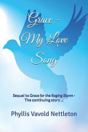 Grace   My Love Song PDF