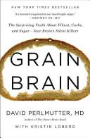 Grain Brain PDF