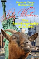 Billy Whiskers  The Autobiography of a Goat PDF