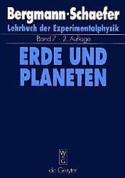 Erde und Planeten PDF