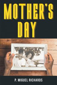 Mother s Day Book
