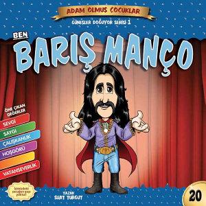 Ben Baris Manco