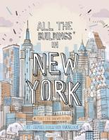 All the Buildings in New York PDF