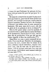 Bibliothèque choisie des pères de l'église grecque et latine ou Cours d'éloquence sacrée: Volume20