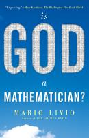 Is God a Mathematician  PDF