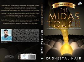 THE MIDAS TOUCH PDF