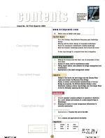 Bridge Design   Engineering PDF