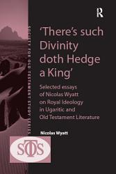 There s such Divinity doth Hedge a King  PDF