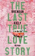 The Last True Lovestory PDF