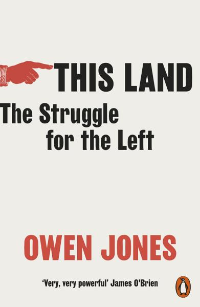 Download This Land Book