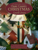 Thimbleberries Classic Country Christmas
