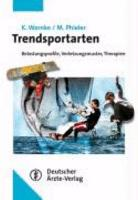 Trendsportarten PDF