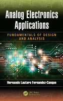 Analog Electronics Applications PDF
