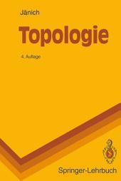Topologie: Ausgabe 4