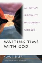 Wasting Time with God PDF