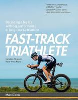 Fast Track Triathlete PDF
