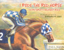 I Rode the Red Horse