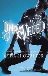 Unraveled Book PDF