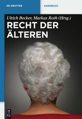 Recht der Älteren