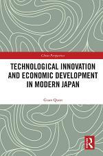 Technological Innovation and Economic Development in Modern Japan