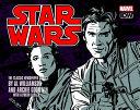 Star Wars: the Classic Newspaper Comics