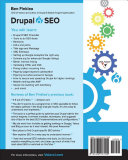 Drupal 8 SEO PDF