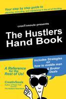 The Hustlers Hand Book PDF
