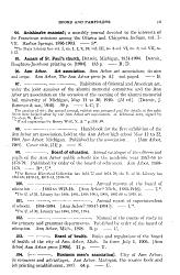 Michigan Bibliography  Books  pamphlets  etc PDF