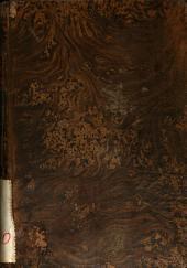 El viagero universal ó Noticia del mundo antiguo y nuevo: Volumen 33