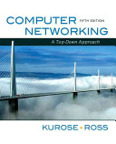 Computer Networking PDF